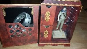 Uncharted 3 Collectors Edition
