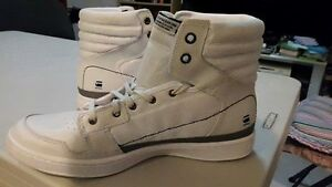 G-Star Shoes