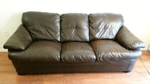 Sofa on sale