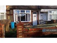 3 bedroom house in Cheltenham Road, Manchester, M21 (3 bed)
