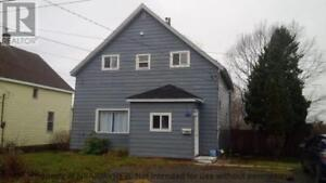680 HELENE Street New Glasgow, Nova Scotia