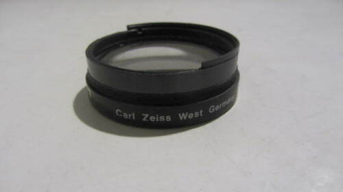 Zeiss 250mm Objective Lens