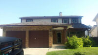 Need A New Roof? Call 204-296-Roof(7663)!!!!