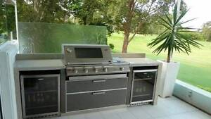 WANTED OUT DOOR KITCHEN CABINET MAKER Landsborough Caloundra Area Preview