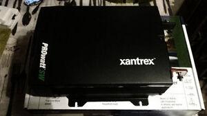 Xantrex Prowatt Sw 600W