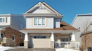 Sale Pending - Immaculate Russel Lake home is waiting for you!