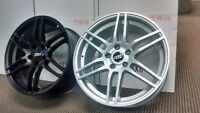 TOTOTIRE-----WINTER PACKAGE FOR AUDI BMW MERCEDEDS-BENS
