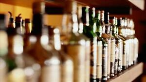 Profitable Cold Beer, Wine, & Liquor Store