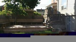 All Inclusive plus Wifi in gorgeous older fully renovated home. Cambridge Kitchener Area image 2