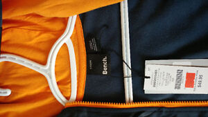 New With Tags ....Boys Bench Jacket Kitchener / Waterloo Kitchener Area image 3
