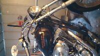 must see Harley Davidson