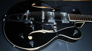 Gretsch Electromatic G5120
