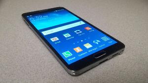 Spark Cell Phone Repair
