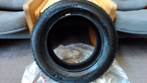 I am selling a set of 4 TIRES... (Summer/All Seasons) 205/60R15'