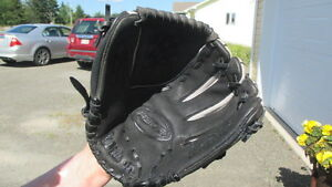 youth ball glove