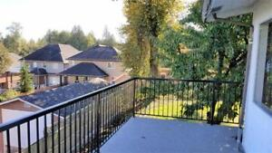 HOUSE AVAILABLE FOR RENT IN NEWTON SURREY