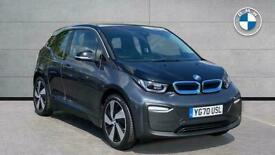 image for 2020 BMW i3 125Kw 42Kwh 5Dr Auto Hatchback Electric Automatic