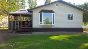 House/Cabin for sale