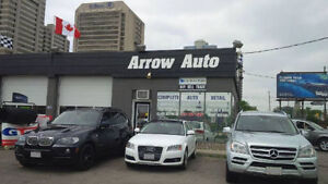 TIRES AND WHEELS FINANCING -  BEST RATE! London Ontario image 5