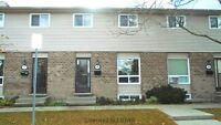 311 Vesta Rd 46 townhouse for sale $117,900