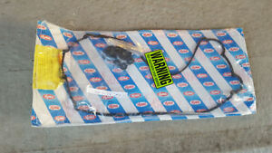 ***Brand New B-Series Valve Cover Gasket Set***