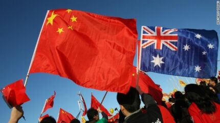 Mandarin for English exchange Camberwell Boroondara Area Preview