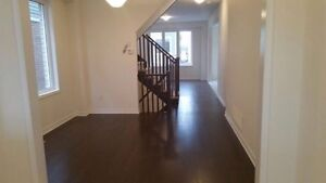 """WOW """" BRAND NEW HOUSE FOR LEASE """" Kitchener / Waterloo Kitchener Area image 9"""