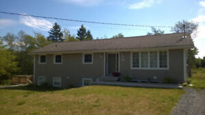 460 Lucasville Road - 3 Bedroom Flat, 1.5 Bath