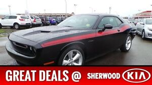 2015 Dodge Challenger R/T CLASSIC Special - Was $39995 $247 bw