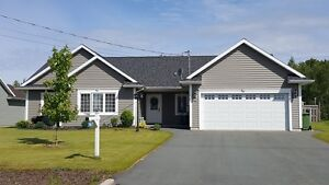70 Kalley Lane, Kingston NS