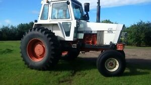 Case 1175 For Sale