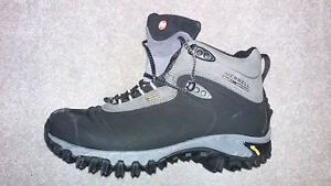 Merrell Thermo 6 Shell Men's Waterproof Winter Boots