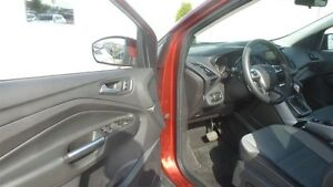2014 Ford Escape SE, 4WD, Local Trade in Kitchener / Waterloo Kitchener Area image 11