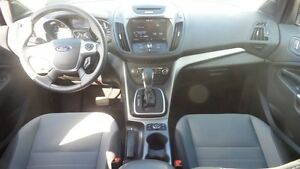 2014 Ford Escape SE, 4WD, Local Trade in Kitchener / Waterloo Kitchener Area image 15