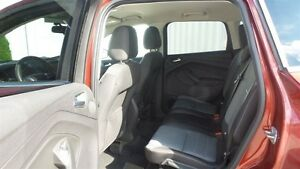 2014 Ford Escape SE, 4WD, Local Trade in Kitchener / Waterloo Kitchener Area image 13
