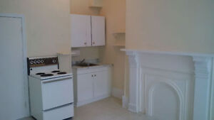 BEAUTIFUL DOWNTOWN BACHELOR - CLOSE TO QUEENS! Kingston Kingston Area image 3