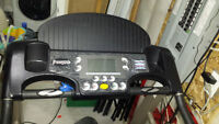 TREADMILL AND ELLIPTICAL BOTH EXERCISER ARE ON SALE !!!!!!!
