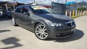 2007 Holden Calais VE 5 Speed Automatic Sedan Deer Park Brimbank Area Preview