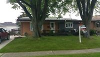 3 Level in CORONATION PARK, Open house this Sunday Aug 30, 2-4PM