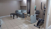 Room for rent in Shawnessy/Fishcreek ( Kababayan)