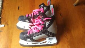 18x Hockey and Goalie Skates, sizes Yth10 - Adult 8 Kitchener / Waterloo Kitchener Area image 10