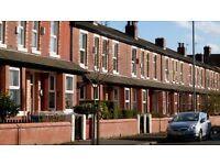 URGENT: 2 BEDROOM HOUSE URGENT NEEDED ( PLEASE LOOK )