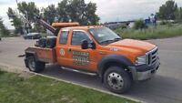 Low cost available Towing services 403-923-9977, 403-470-9445