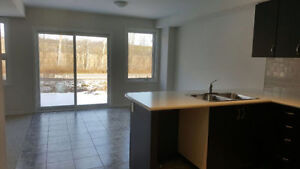 Big, new house available for lease Jan 1st Peterborough Peterborough Area image 5