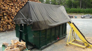 SAWDUST FOR SALE