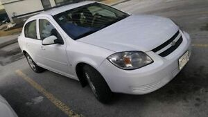 2008 Chevrolet Cobalt Sedan for 2500