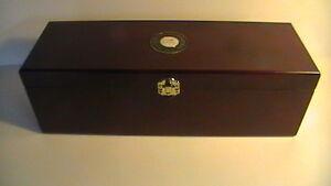 Deer Ridge Member 2014 Gift Box Cambridge Kitchener Area image 3