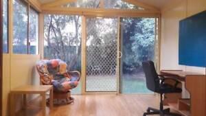 Master bedroom available in belconnen Belconnen Belconnen Area Preview
