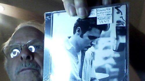 SALE* ELVIS A LIFE IN IN MUSIC PLATINUM SAMPLER RCA 1997 RJC675682,CD NEW SEALED