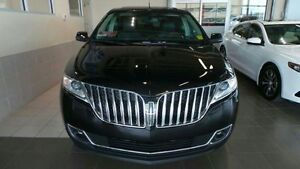 2015 Lincoln MKX SUV, Crossover take over 0% interest payments